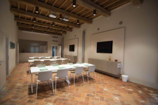 Pistoia-Nursery-Campus-Interni-37-1024x683