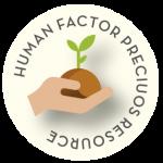 hman factor