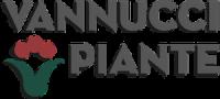 logo vannucci piante